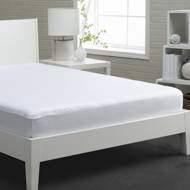 Picture of STRETCHWICK MATTRESS PROTECTOR FULL SIZE