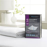 Picture of STRETCHWICK MATTRESS PROTECTOR TWIN EXTRA LONG SIZE