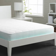 Picture of Ver-Tex Mattress Protector Twin Extra Long Size