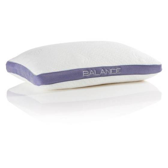 Picture of BALANCE PILLOW LATEX