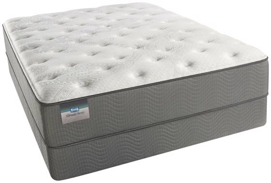 Picture of Beautysleep Enclave Luxury Firm King