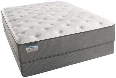 Picture of Beautysleep Enclave Twin Luxury Firm