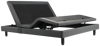 Picture of Beautyrest Smart Motion 2.0 Twin Extra Long