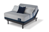 Picture of iComfort Blue Max 3000 Elite Plush King