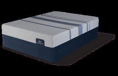 Picture of iComfort BlueMax 3000 Elite Plush