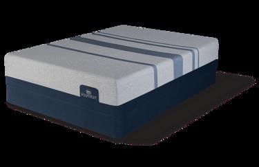 Picture of iComfort Blue Max 1000 Plush