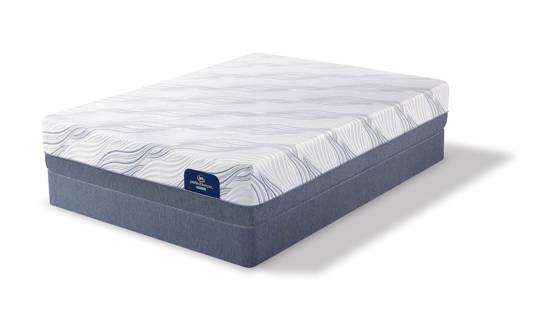 Picture of Lucido Perfect Sleeper Twin XL