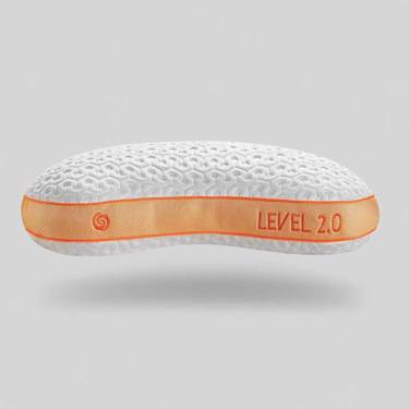 Picture of LEVEL PILLOW 2.0