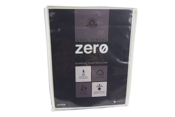 Zero Cool Mattress Protector
