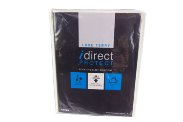 Picture of IDIRECT MATTRESS PROTECTOR