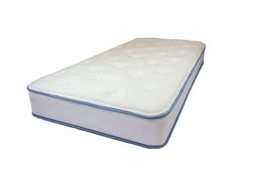 Picture of IDIRECT NIMBUS MATTRESS
