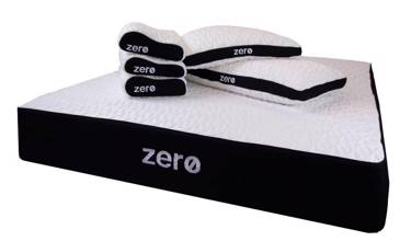 Picture of Zero Mattress Z0