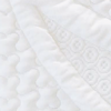 Picture of Campbell Deluxe Memory Foam