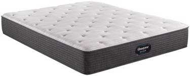 Picture of Beautyrest 900 Medium Firm