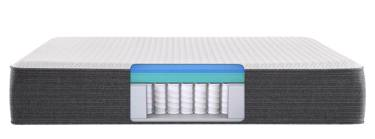 Picture of Beautyrest Hybrid 1000 Plush