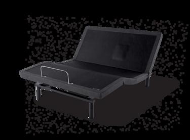 Picture of Serta Essential Adjustable