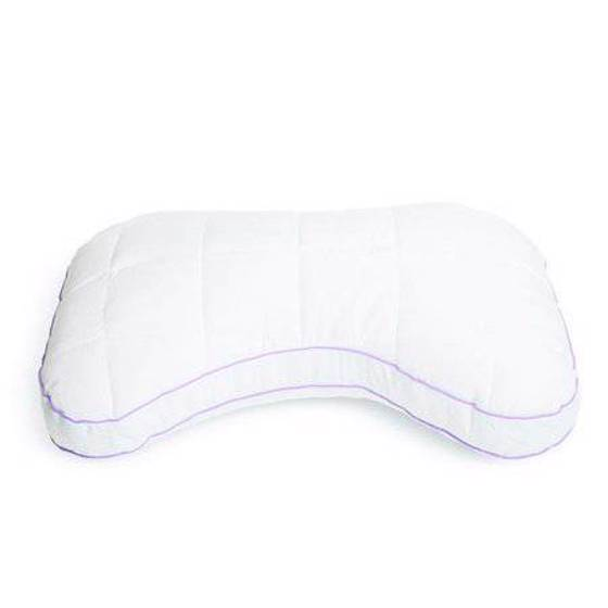 Picture of QUEST PILLOW