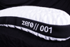 Picture of 001 ZERO PILLOW MEDIUM PROFILE
