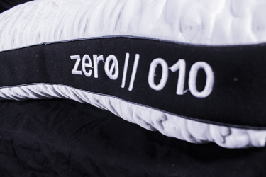 Picture of 010 ZERO PILLOW HIGH PROFILE