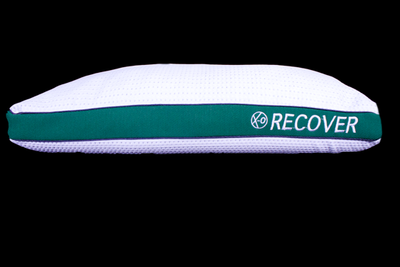 Picture of RELAX-O-PEDIC PILLOW RECOVER