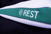 Picture of RELAX-O-PEDIC PILLOW REST
