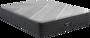 Picture of Beautyrest Black Hybrid Medium