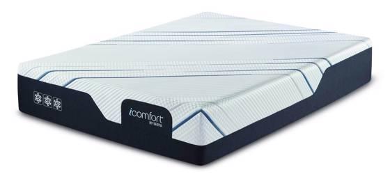 Picture of iComfort 3000 Plush