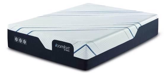 Picture of iComfort 4000 Plush