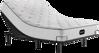 Picture of Beautyrest 800 Firm Queen Adjustable Set