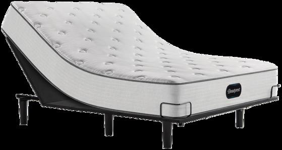 Picture of Beautyrest 800 Medium King Adjustable