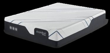 Picture of iComfort 3000 Medium
