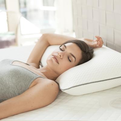 Common Disruptors of Sleep
